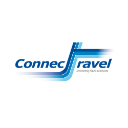 Connect Travel et Service